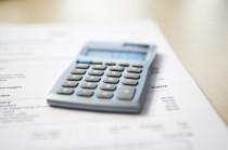Калькулятор для раздела наши цены для фирм